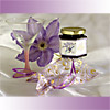Gourmet Wedding & Party Favours | Jams, Jellies, Marmalades, Relishes, Chutneys & Sundae Toppings in Vancouver, British Columbia